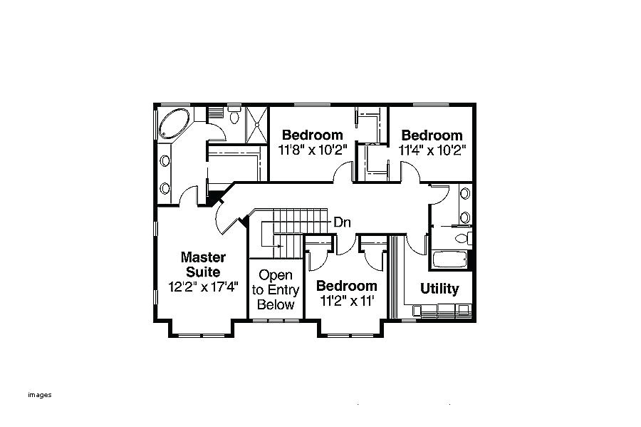 manuel builders builders floor plans beautiful house plan new 5 bedroom maisonette house plans 5 bedroom