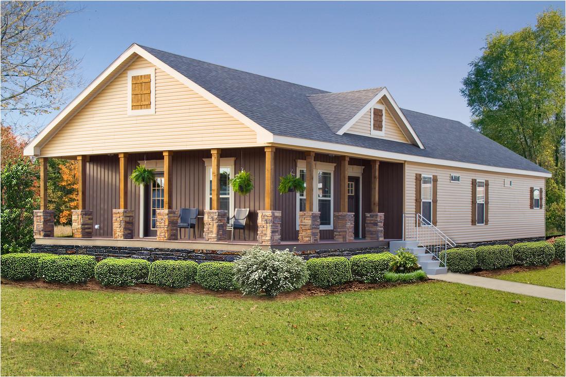 Manufactured Home Plans Modular Home Floor Plans and Designs Pratt Homes