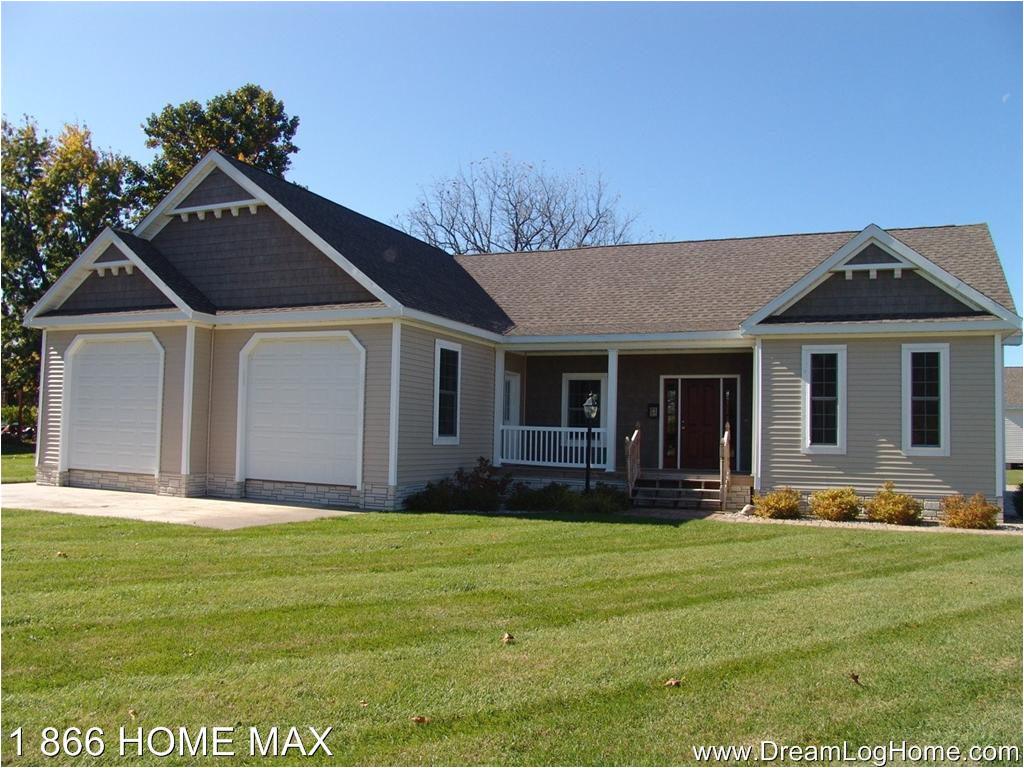 modular ranch home designs unique house plans 138192
