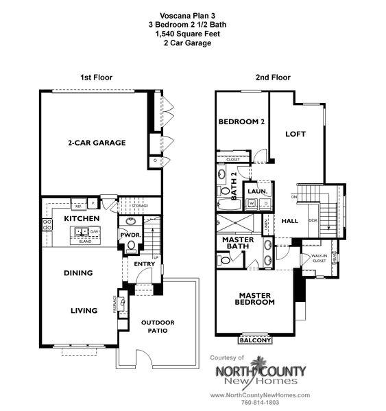 Martin Fallon Homes Plans Martin Fallon Cavalier Homes Plans House Design Plans