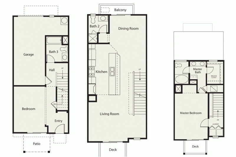home addition floor plans master bedroom