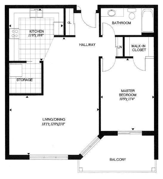 master bedroom addition floor plans master suite over garage plans and costs simply additions
