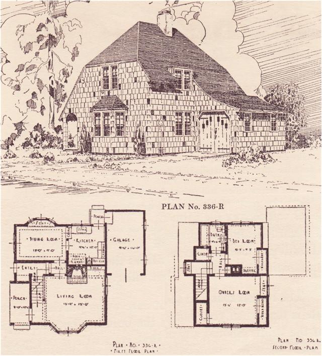medieval cottage floor plan shtml