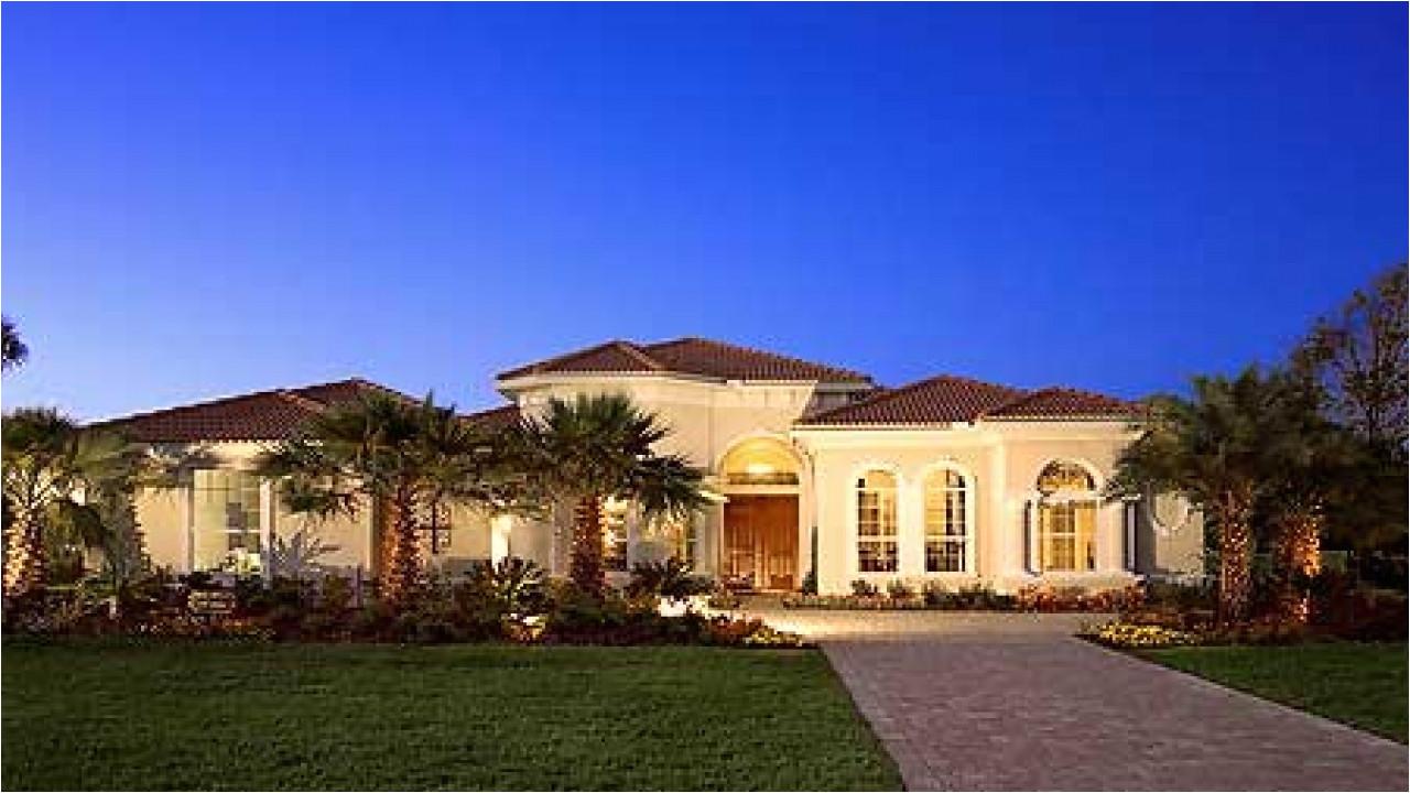 4465ca1c5a705f3f mediterranean style home plans designs mediterranean custom home plans
