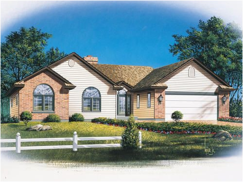 Menards Home Plans Menards Home Plans Home Design and Style