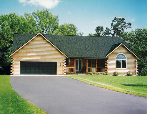 pole barn house kits menards