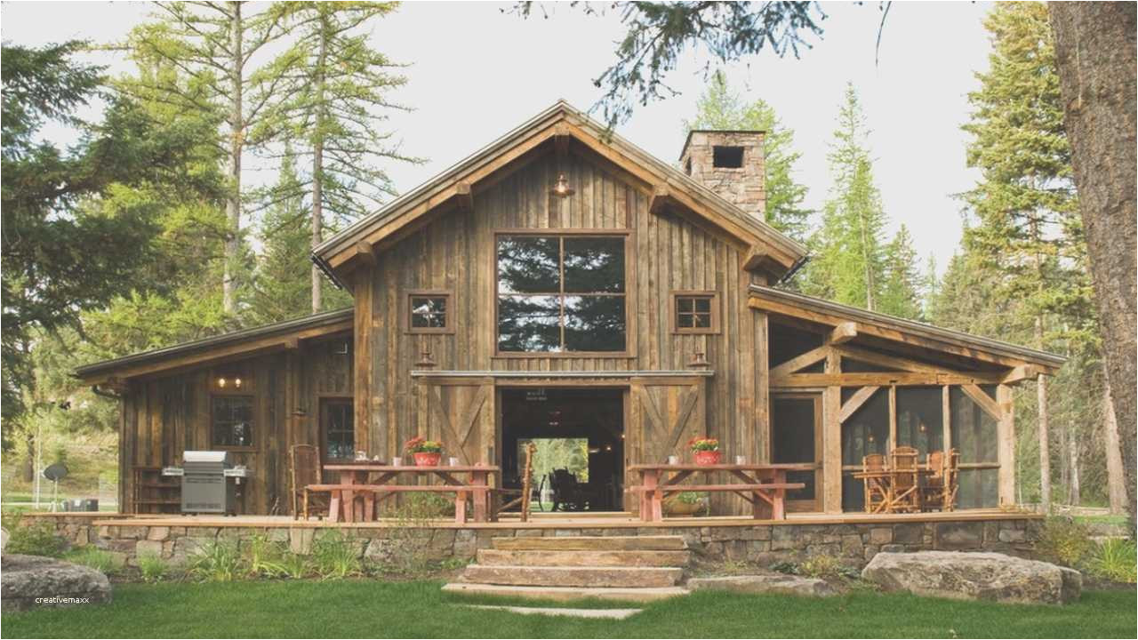metal barn style homes best of pole barn house plans with basement design care house and home