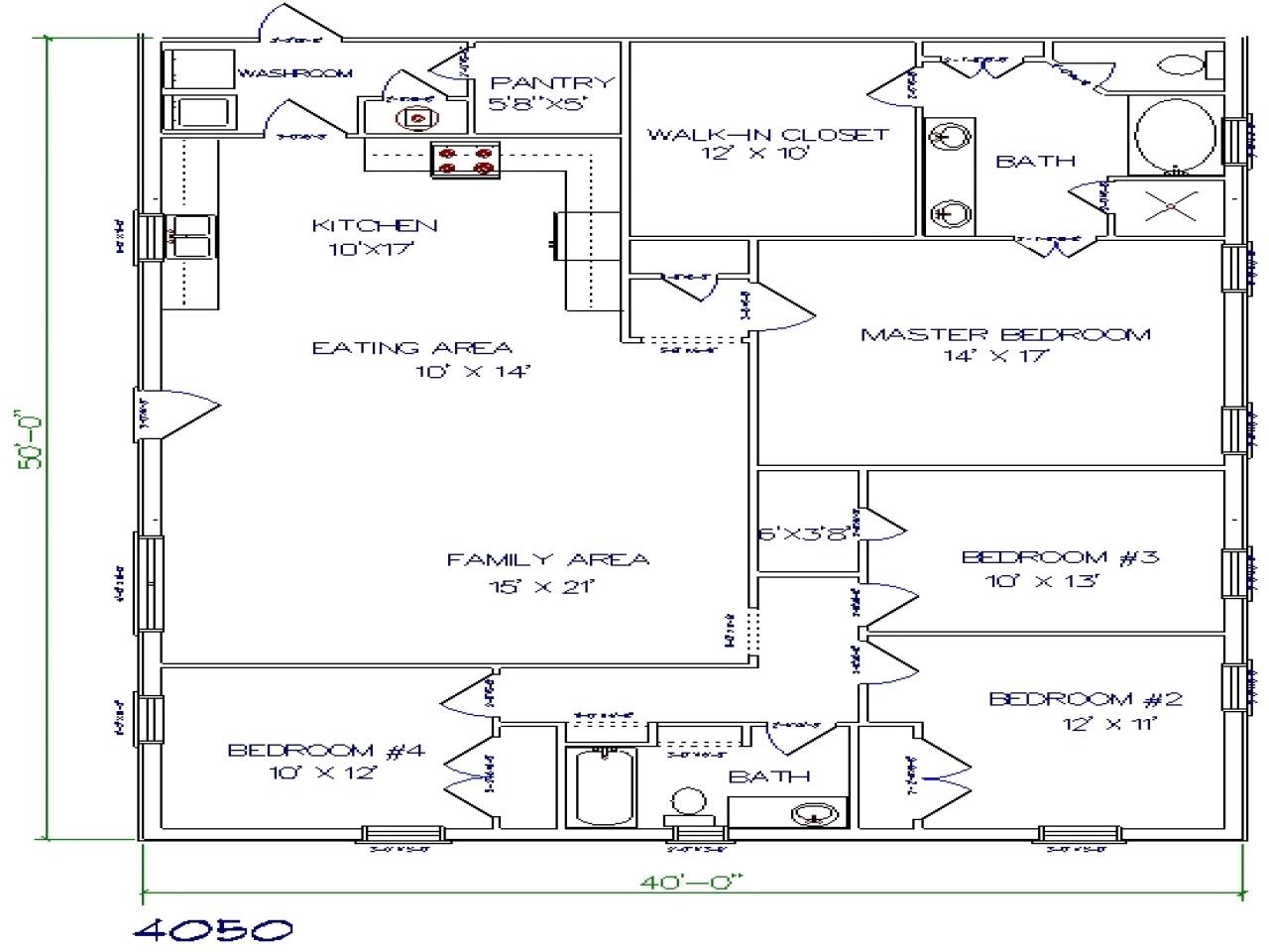 Metal Building Home Floor Plans Texas Texas Metal Building Home Plans Home Design and Style