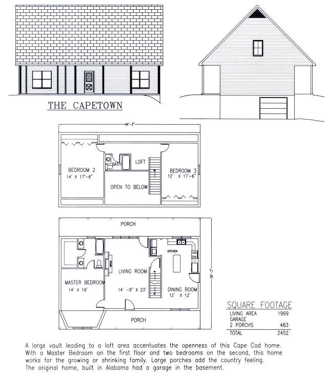 metal building homes plans