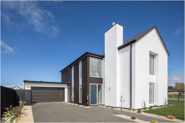 a stage like no other mike greer homes launches their seriously stylish new showhomes in prestons park