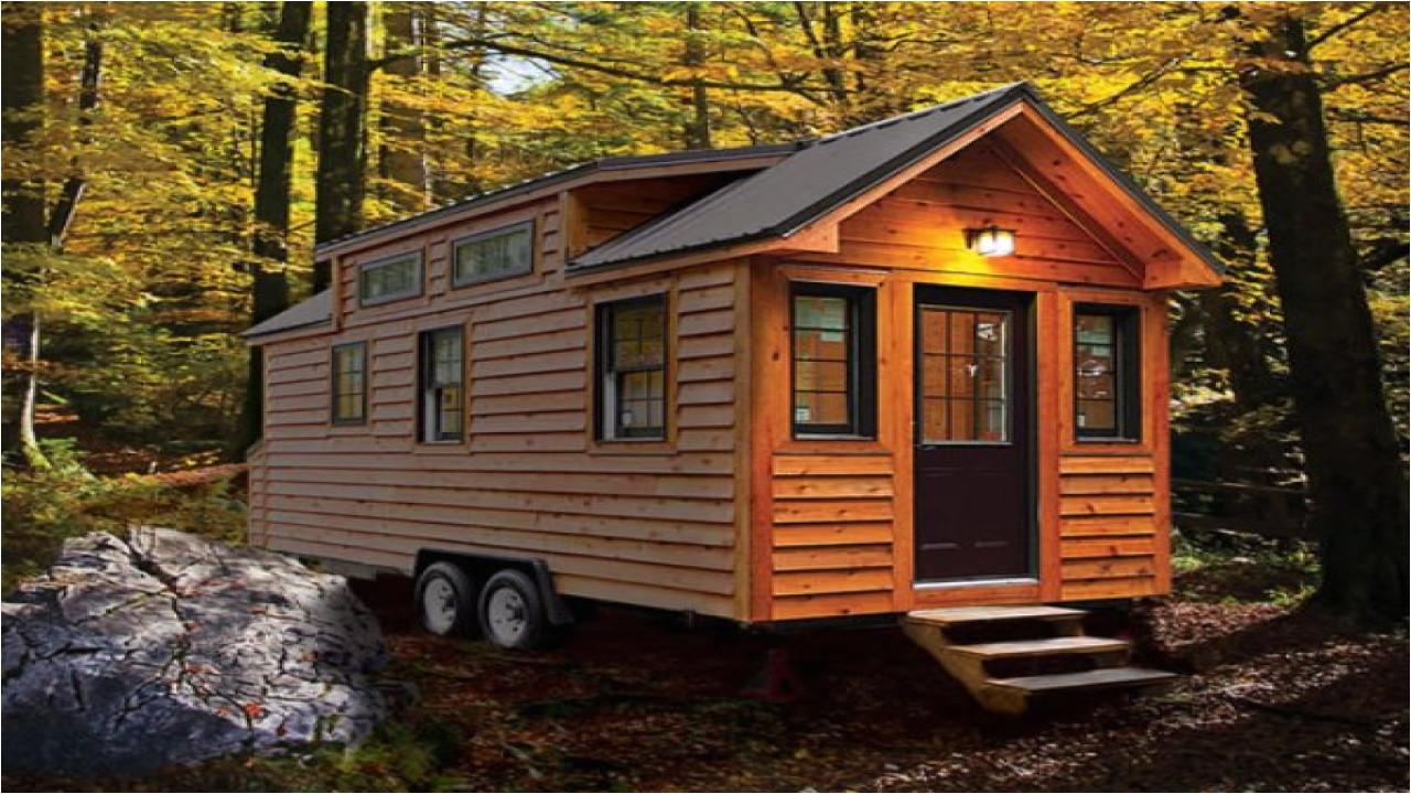 0255304324608247 big tiny house on wheels tiny house on wheels plans