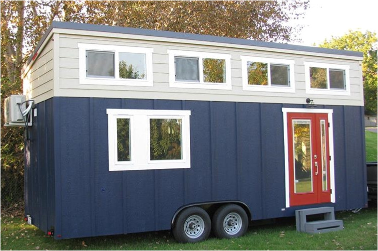 small house design seattle tiny homes offers complete tiny house plans