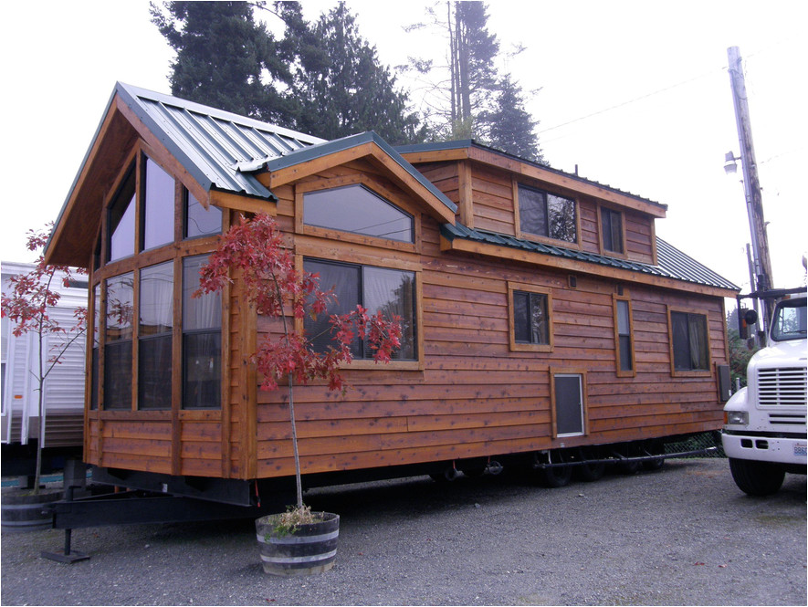 tiny house on wheels for sale various models of interesting and beautiful