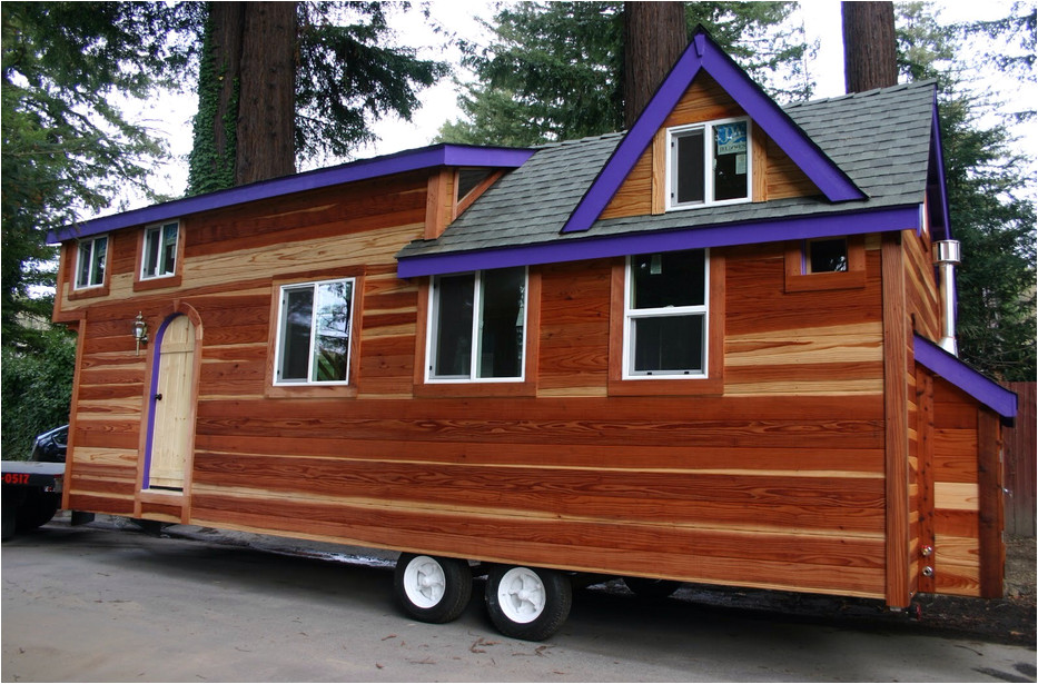 tiny houses on wheels for sale and this can serve as a source of interesting idea prior to build your own home
