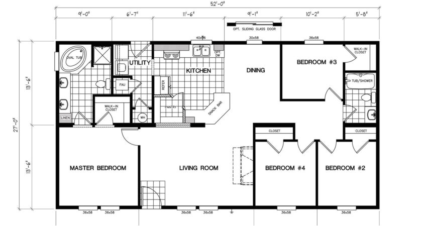 maronda homes floor plans florida