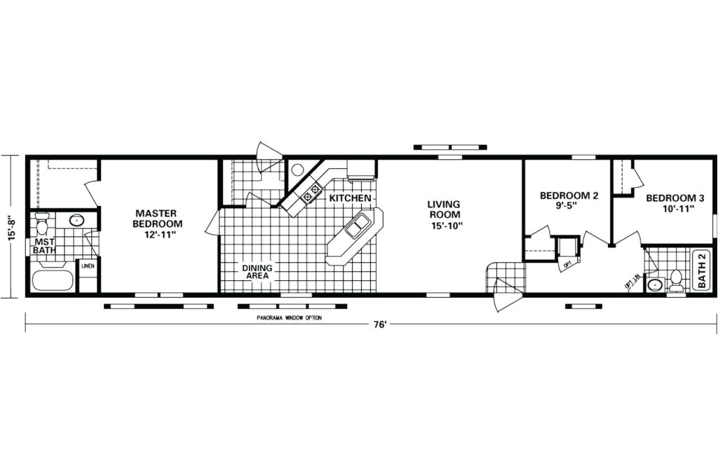 mobile home floor plans 1024678 modular prices florida 4 bedroom