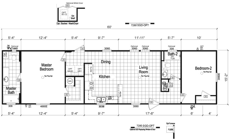 Mobile Home Floor Plans In Georgia Mobile Home Floor Plans Georgia House Design Plans