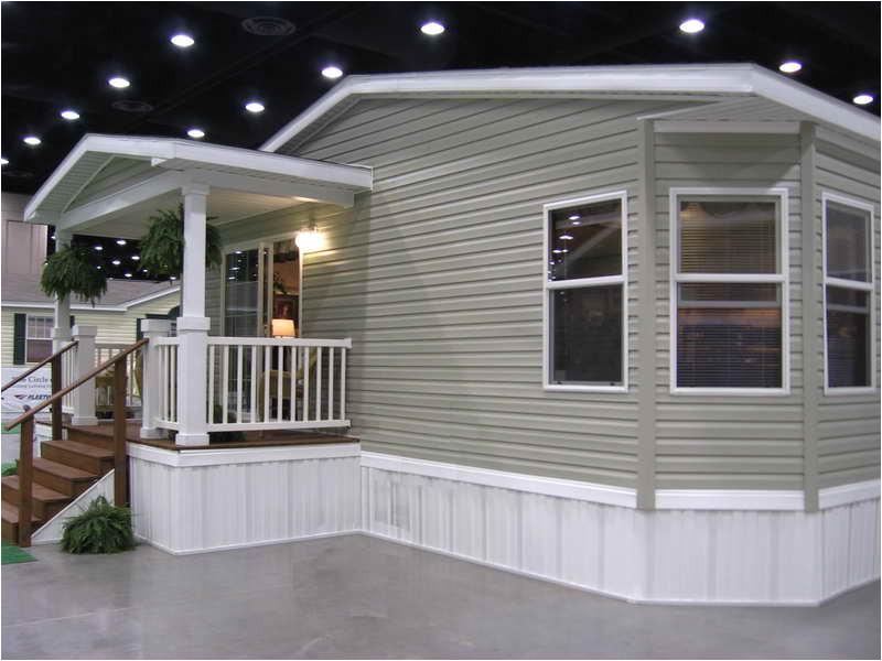 front porch designs 2