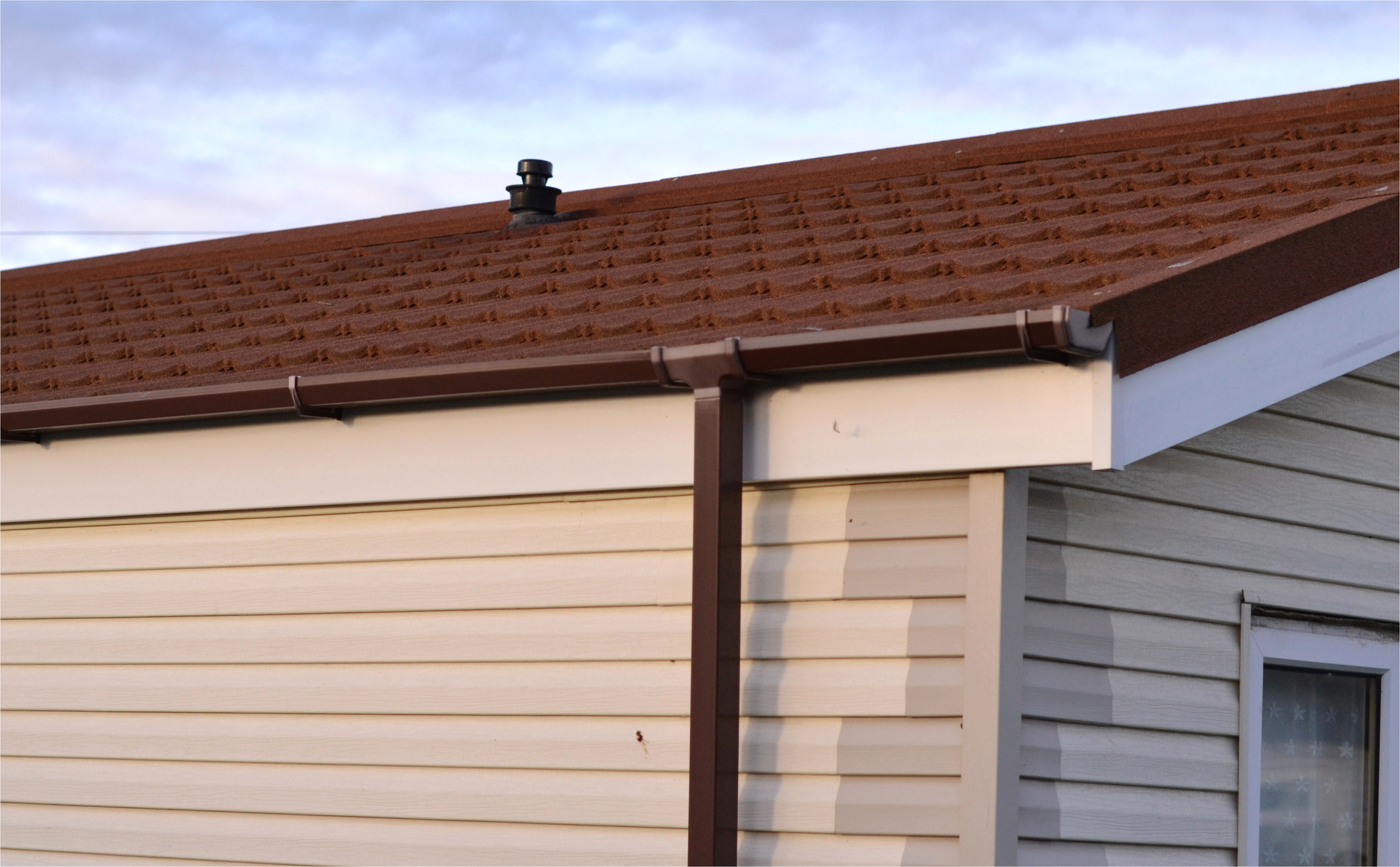 mobile home roof over and fresh porch plans best mobile home roof over plans of