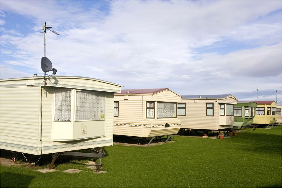 roof over mobile home plans ranch homes plans for america in the 1950s