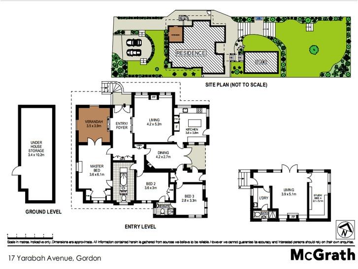 modern family dunphy house plans