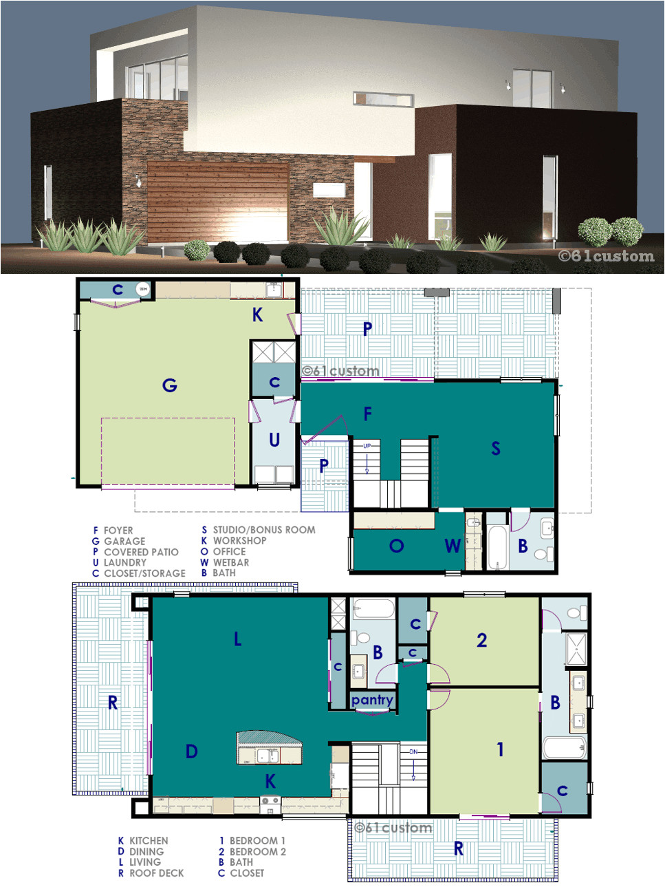 graceful modern house floor plans 27 with swimming pool of 2 storey minimalist plan