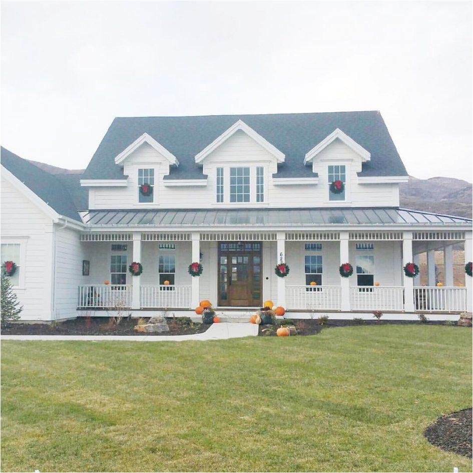 contemporary house plans canada