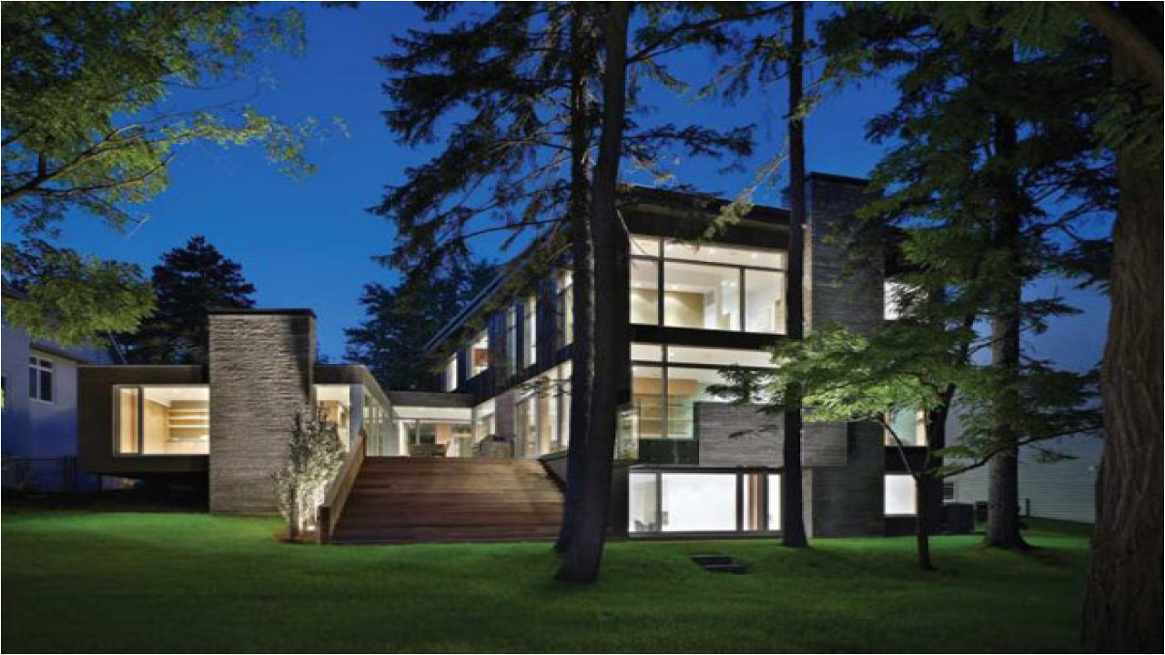 8a4cec41023f8386 contemporary house plans canada very modern house plans