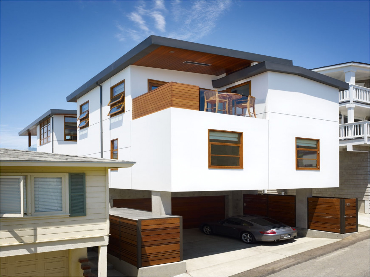b7f741f1aec405bd small modern house designs small modern house interior design