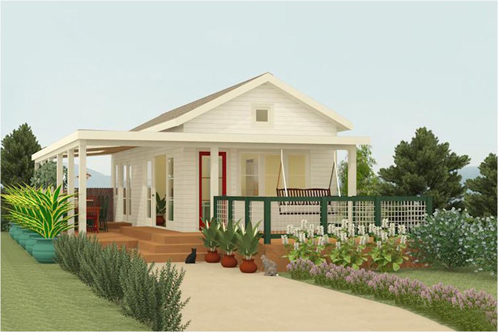 tiny 2000 sq ft modern house plans