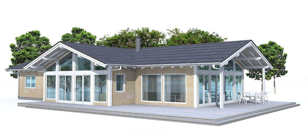 modern house plans lots windows grcom info