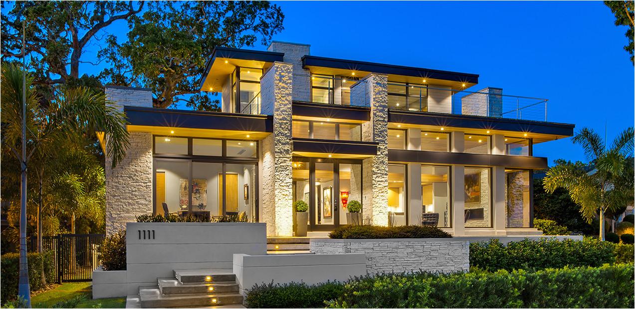 custom home design 10