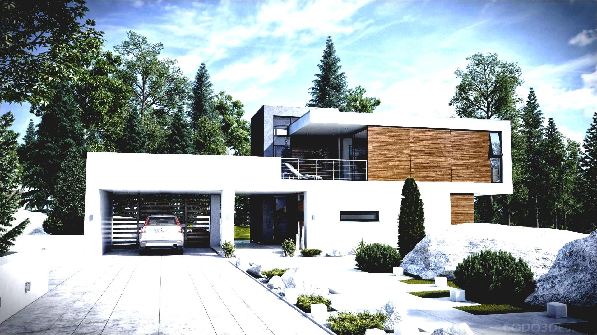 modern beach house living room lissett homes classic interior interiors design ideas luxury bedroom designs