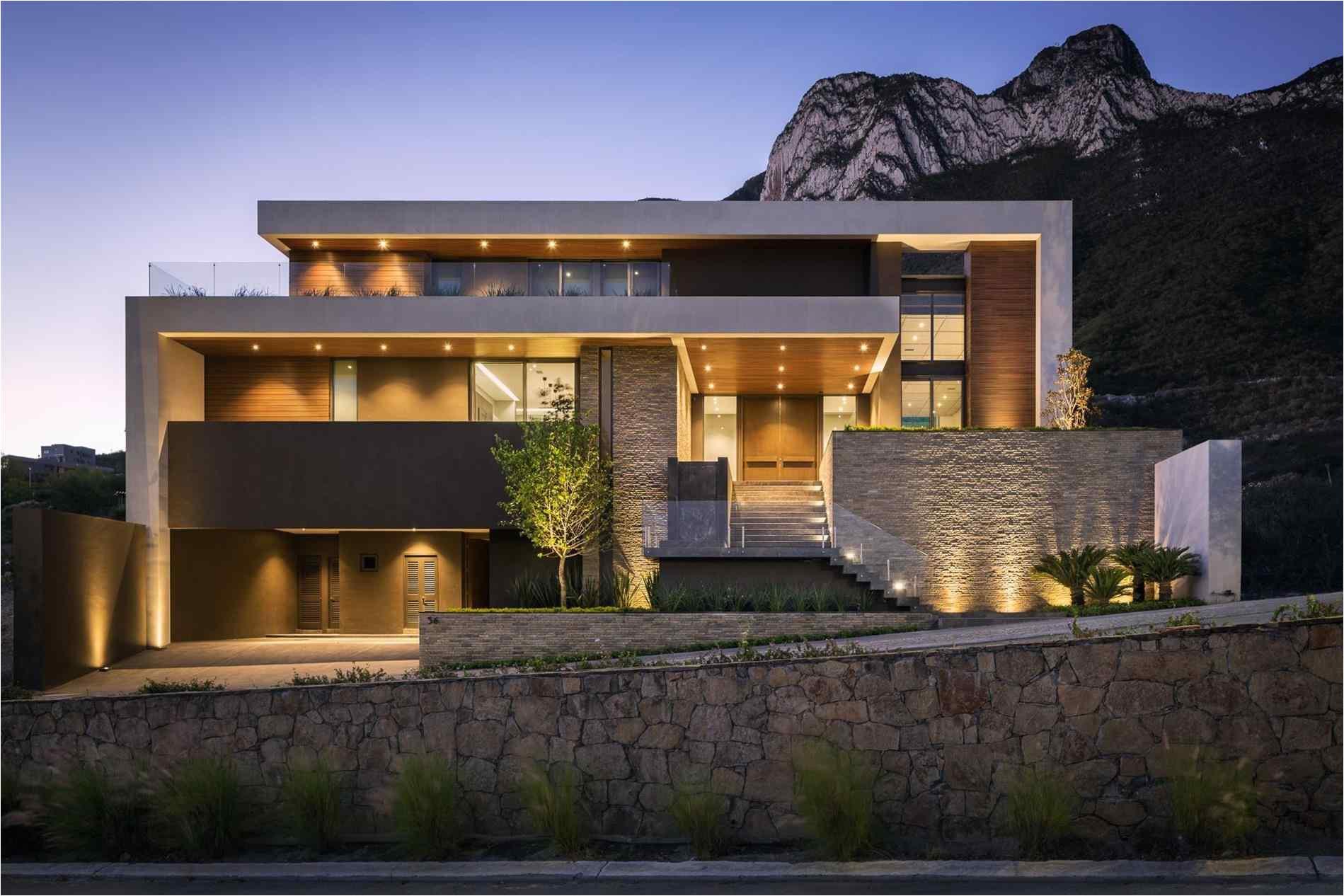 modern luxury house plans and designs modern luxury house plans and designs photos best rheumolpus design beautiful s home exterior rhclassicsbeautycom modern jpg