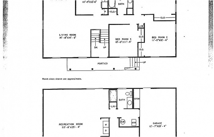 modified bi level home plans luxury defensive house plans bibserver