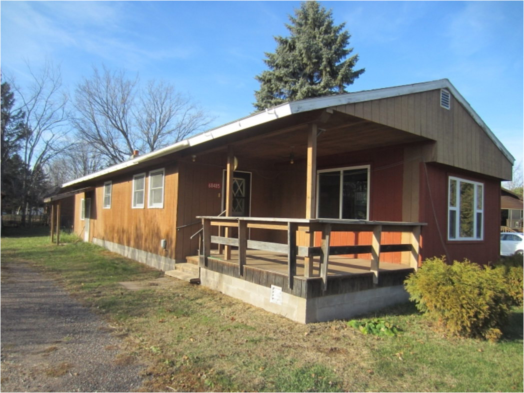 bid inc single wide mobile home addition homes 3