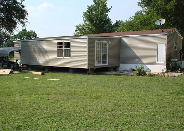 two story mobile home room additions