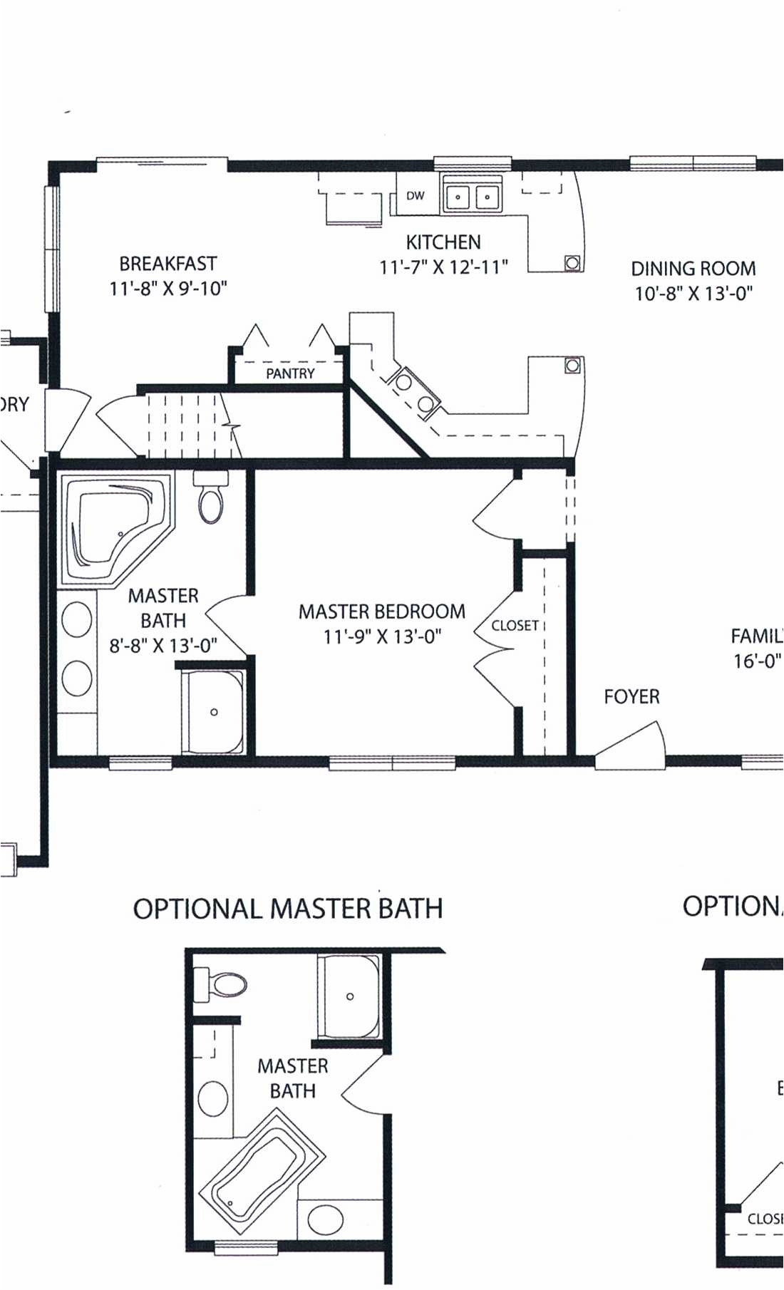 home addition plans gleaming incredible interesting open floor plan modular homes 22 for