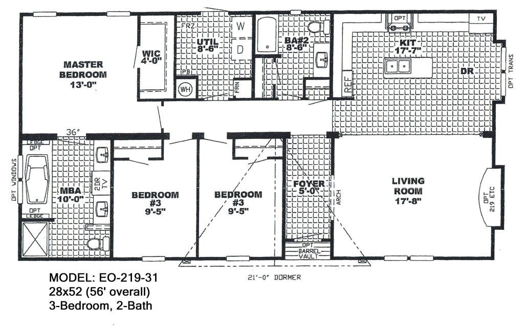 Modular Home Additions Floor Plans Luxury Floor Plans for Mobile Homes New Home Plans Design