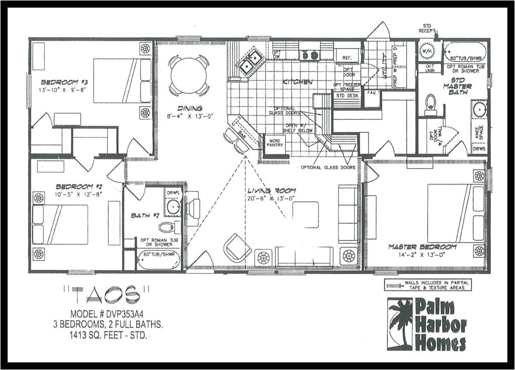 wiring diagram for oakwood manufactured home