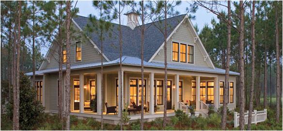 modular homes cottage designs