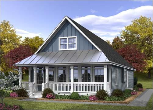 michigan modular home plans