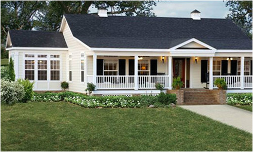 house plans with prices