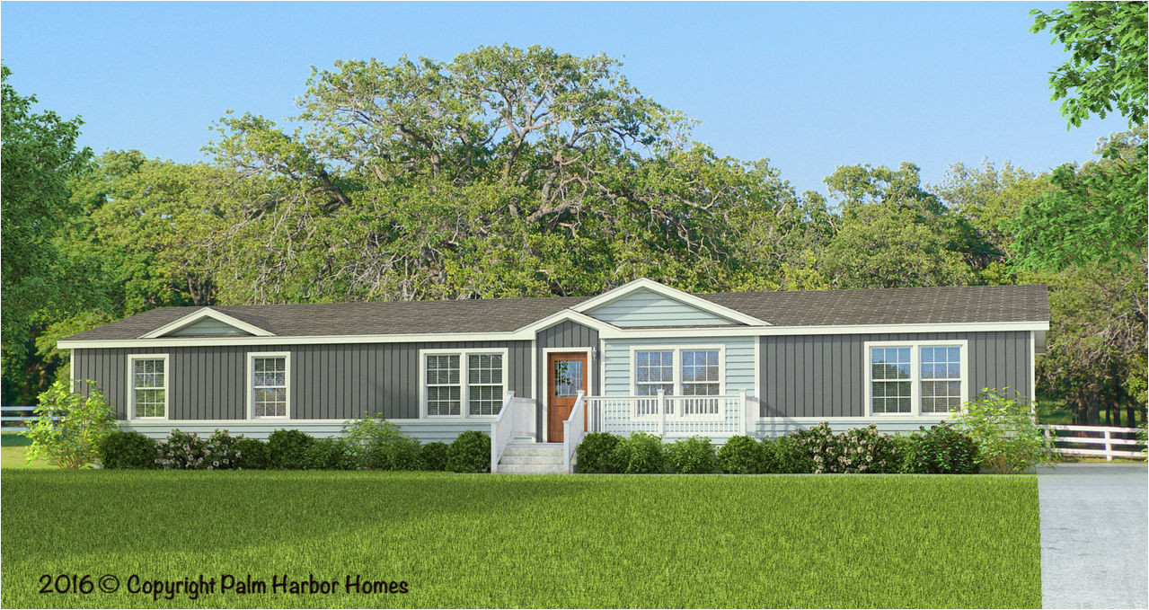 ponderosa manufactured home floor plans lubbock texas 310203 2