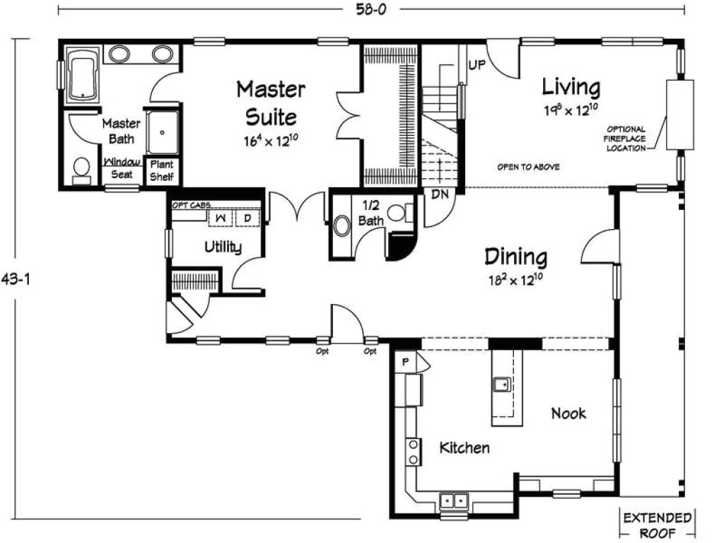 8333c66225e39794 modular home floor plans small modular homes floor plans
