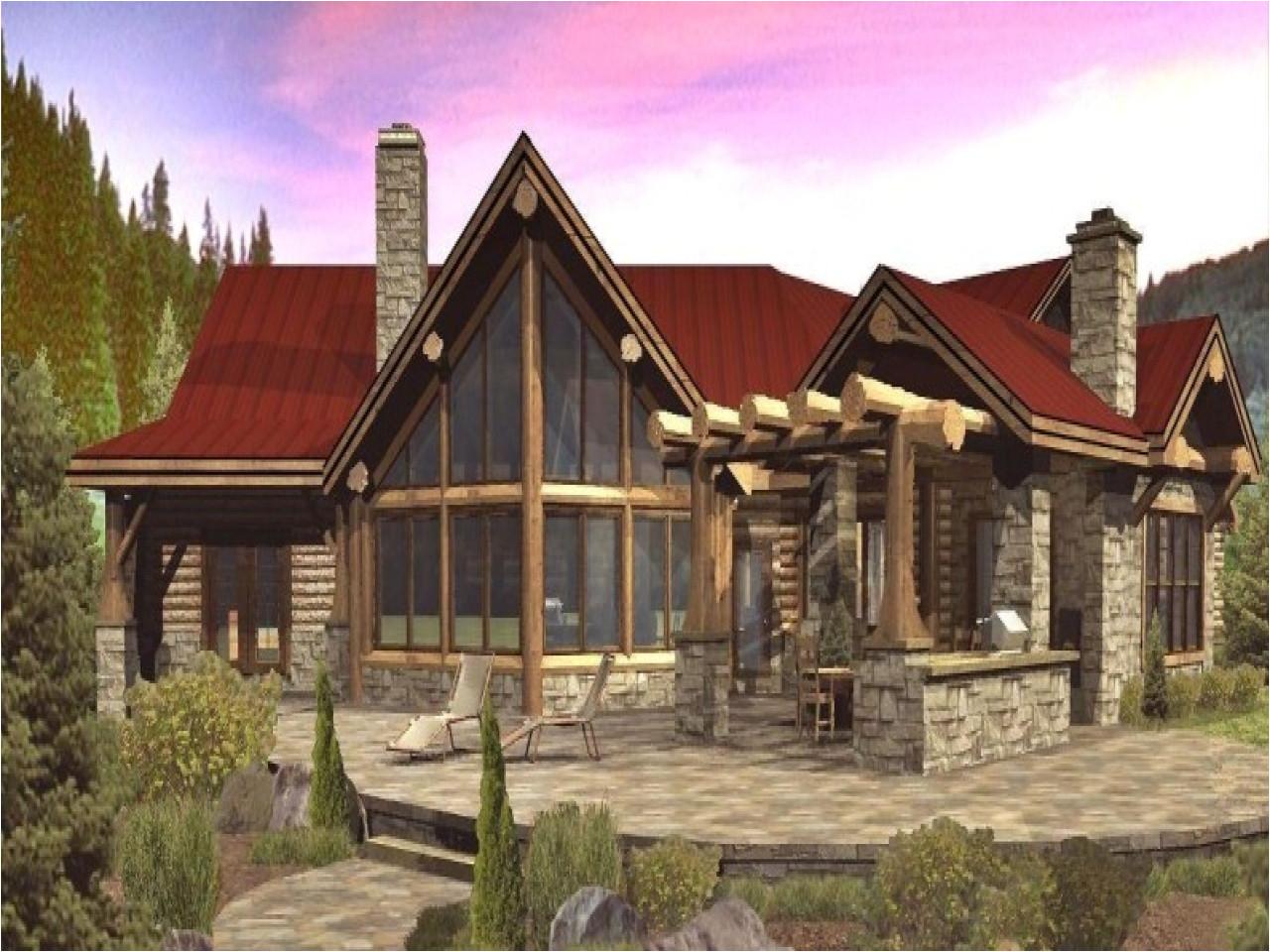 c3497a629950138c wisconsin log homes floor plans montana log homes