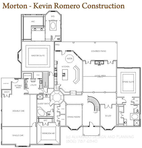 morton home buildings floor plans