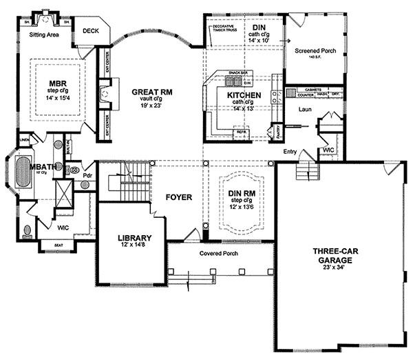 high resolution morton building home plans 9 morton building home floor plans