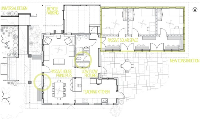 best of 14 images most efficient home design