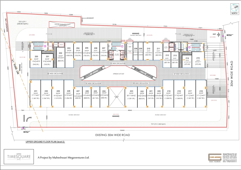 mpm homes floor plans best of 20 elegant mpm homes floor plans